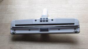 マキタ 切替ノズル(A-61335) 吸込口