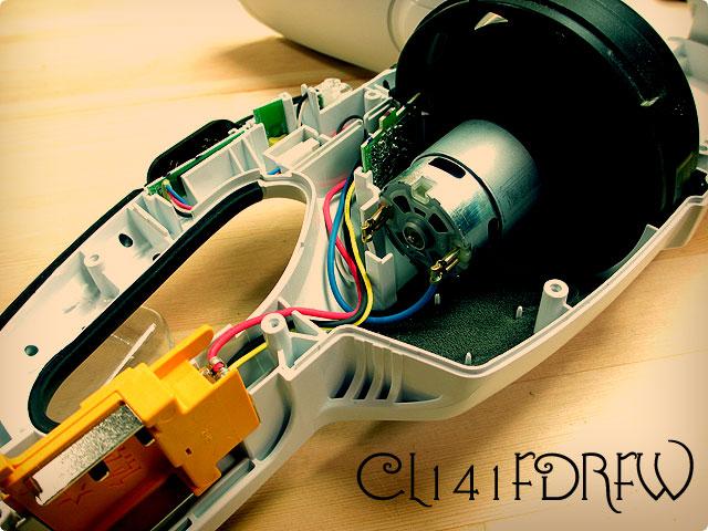 CL141FDRFW_内部