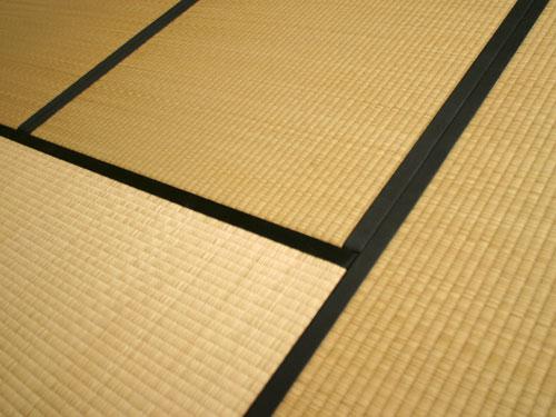 畳4畳、フローリング6畳に最適なコードレスクリーナー