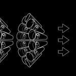 ダイソン-サイクロンテクノロジー