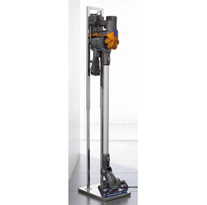 dyson-stand-thmne