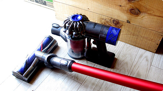 dyson v6 animalpro. Black Bedroom Furniture Sets. Home Design Ideas