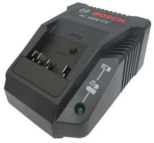 AL1820CV(充電器)
