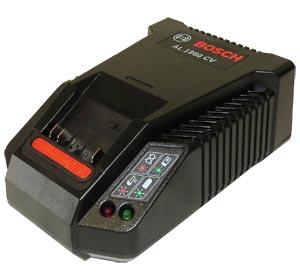 AL1860CV(充電器)