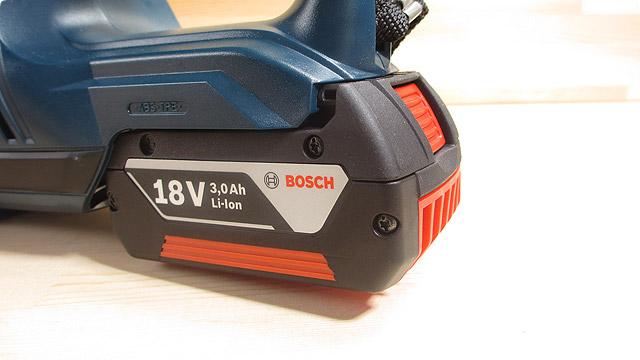 BOSCH-GAS18V-まとめ