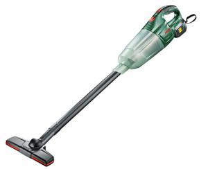 BOSCH-DIY用掃除機