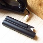 CL103DX-バッテリー交換方法
