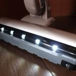 PV-BC500-ライト