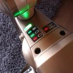PV-BC500-残量表示ランプ