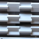 PV-BC500 布団ツール ローラー
