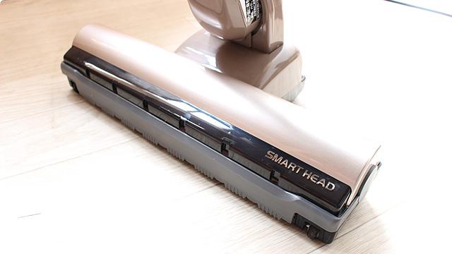 PV-BC500 スマートヘッド