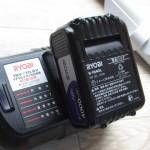 BHC-1800-充電