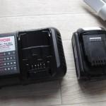 BHC-1800-充電器