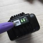 BHC-1800-残量ランプ