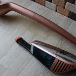 ZB3114AK-ブラシノズル
