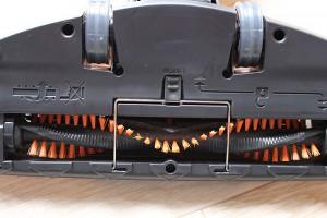 ZB3114AK-車輪