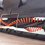 ZB3114AK-ブラシ