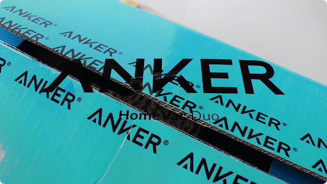 Anker(アンカー)