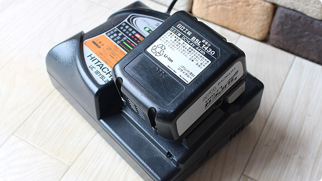 R14DSAL_充電器(UC18YSL2)