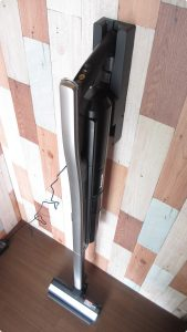 iT(MC-BU500J)充電台