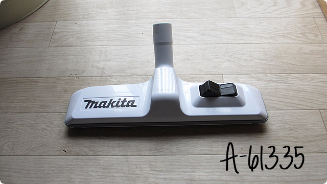 マキタ A-61335-レビュー