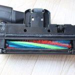 VC-CL1300 回転ブラシ
