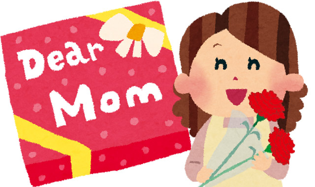 「敬老の日」や「母の日」にプレゼントされると喜ばれるコードレス掃除機
