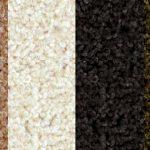 一般的なカーペット・絨毯・ラグの種類や特徴を分かりやすく解説