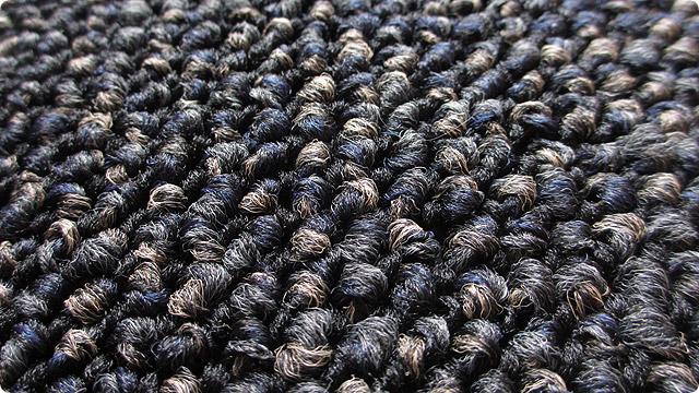 カーペット(絨毯)ループタイプ