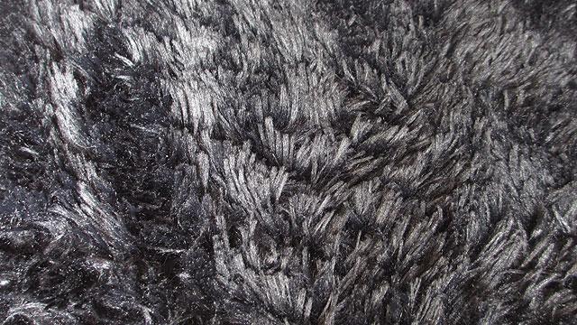 毛足が長いor太いラグは回転ブラシが止まりやすい