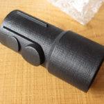 DMM.make-3Dプリント-ナイロン(磨きあり)