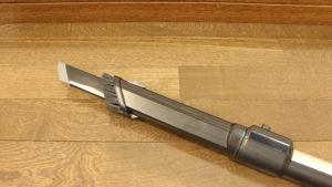 PV-BEH800/PV-BEH900-マルチすき間ノズル