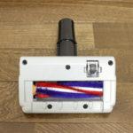 PV-BEH800/PV-BEH900 ミニパワーヘッド