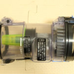 PV-BEH800/PV-BEH900(ダストケース)