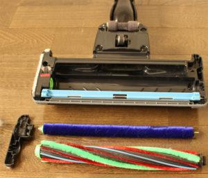 PV-BEH800/PV-BEH900(パワーヘッド)