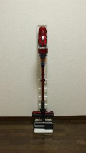 トルネオV スタンド-山崎実業のプレートシリーズ(3559)