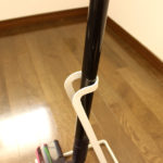 マキタターボ60/山崎実業-プレート(3275)