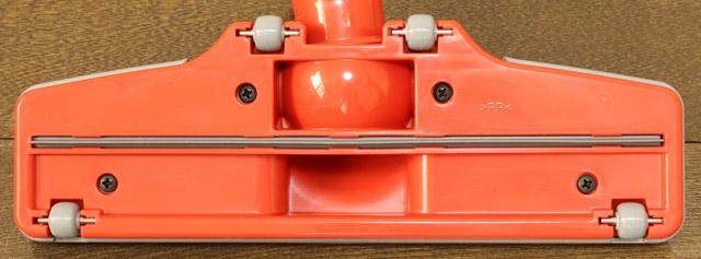 通販生活-マキタのターボ60(床用ヘッドノズル)