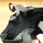 付属品収納バッグ