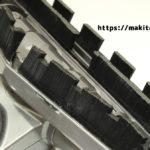 ダイソン-ハードフロアツール(フローリングで傷がつきにくいヘッド)-ブラシ