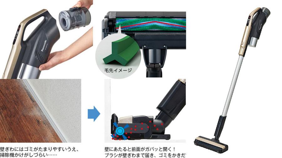 MC-SBU410J-MC-SBU310J-features