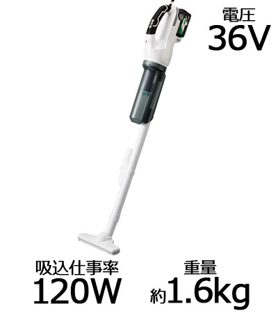 R18DB(S)