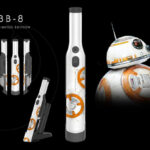 EVOPOWER Star Wars Limited Edition(BB-8)