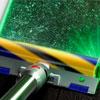 Laser Slim Fluffy™(レーザースリムフラフィ)クリーナーヘッド