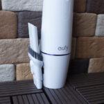 Eufy HomeVac H11(アタッチメント収納)
